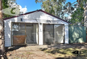 73A Silverwater Rd., Silverwater, NSW 2128