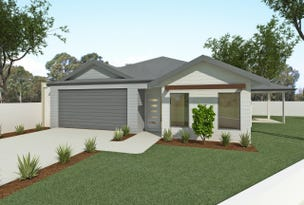 2/Lot 236 Aquarius Road, McKail, WA 6330