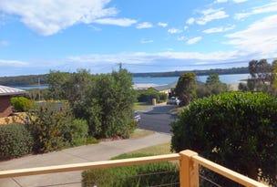 71 Lakeside Dr, Lake Tyers Beach, Vic 3909