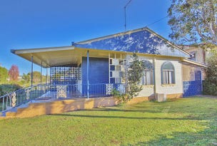 17 Park Avenue, East Lismore, NSW 2480