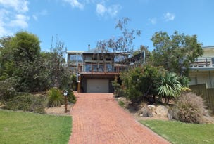 23 Francis Hollis Drive, Tathra, NSW 2550