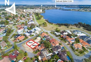 2 Riverby Close, Shelley, WA 6148