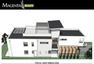 Lot 9 Stage 1 Whitehaven Avenue, Magenta, NSW 2261