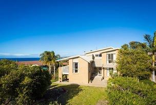144 Golf Circuit, Tura Beach, NSW 2548