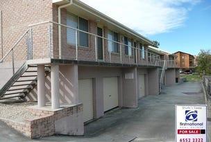 1-3/102a Albert Street, Taree, NSW 2430