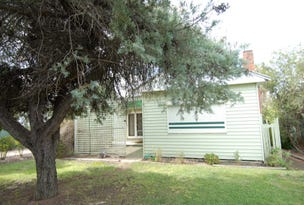 315 WOOD STREET, Deniliquin, NSW 2710