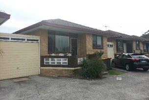 26 Green Street, Kogarah, NSW 2217