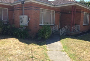 77 Washington St, Traralgon, Vic 3844