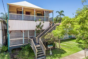 1/58 Sunday Street, Shorncliffe, Qld 4017