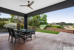 18 Turnberry Gr, Fingal, Vic 3939