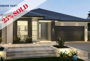 Lot, 328 Anvil Ridge Estate, Greta, NSW 2334