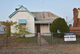 177 Deboos Street, Temora, NSW 2666