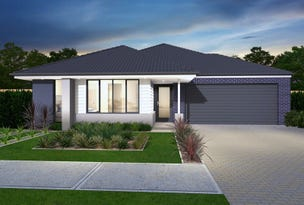 Lot 57 Piccadilly Estate, Riverstone, NSW 2765