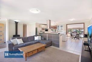 24 Balmain rd, McGraths Hill, NSW 2756