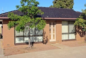 Unit 12 22-24 Ross Street, Tatura, Vic 3616