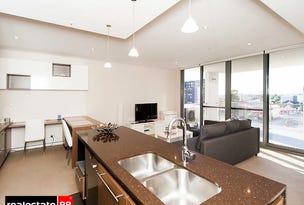 15/155 Adelaide Terrace, East Perth, WA 6004