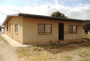 61 Stone Road, Curramulka, SA 5580