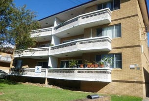 1/5 Taylor Street, Lakemba, NSW 2195
