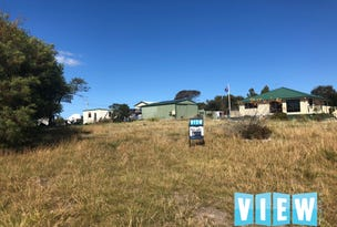 1 Barnett Close, Binalong Bay, Tas 7216