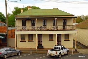 133 Wallace Street, Braidwood, NSW 2622