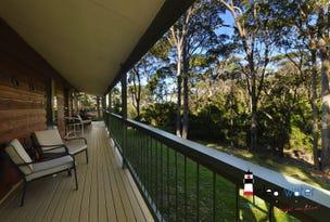 39 Coastal Ct, Dalmeny, NSW 2546