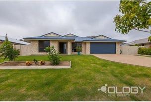 6 Geoff Wilson Drive, Norman Gardens, Qld 4701