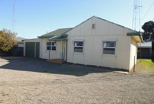 8 Swan Street, Port Pirie, SA 5540