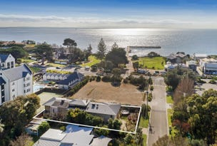 2 Nepean Place, Portsea, Vic 3944