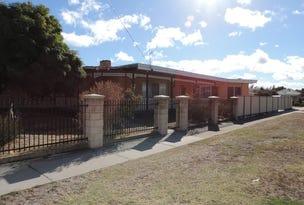 18 Margaret Street, Cohuna, Vic 3568
