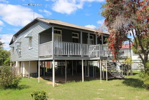 42 Parry Street, Charleville, Qld 4470