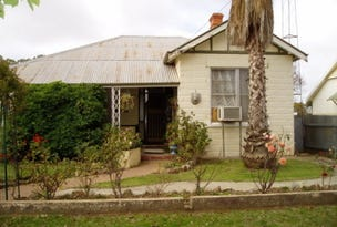 25 Ivor Street, Henty, NSW 2658