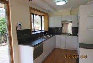 5 Bexley Court, Vista, SA 5091