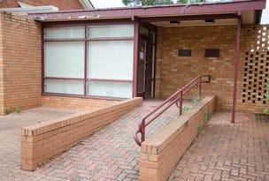 45 Linsley, Cobar, NSW 2835