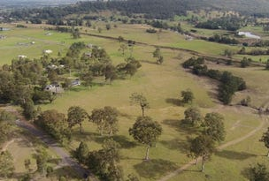 Lot 38 of Lot 423 Martins Creek Road, Paterson, NSW 2421
