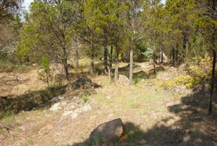 Lot 644 Moorong Place, Cooma, NSW 2630