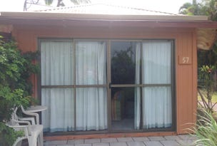 Bungalow 57 Ko-Huna Sands Resort, Bucasia, Qld 4750