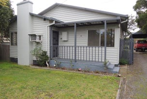 17 Bruce Street, Heyfield, Vic 3858