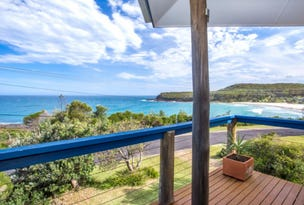 3 Wooroonga Crescent, Kioloa, NSW 2539