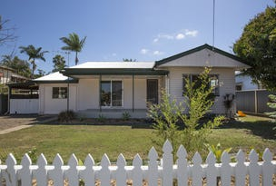 5 FE Walker Street, Bundaberg South, Qld 4670