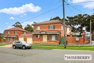 232 Marion Street, Bankstown, NSW 2200