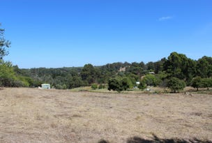 Lot 12 Palmers Road, Bridgetown, WA 6255