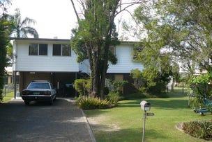 105 Odessa Street, Granville, Qld 4650