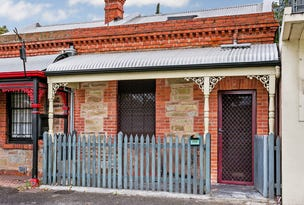 51 Whitmore Sq, Adelaide, SA 5000