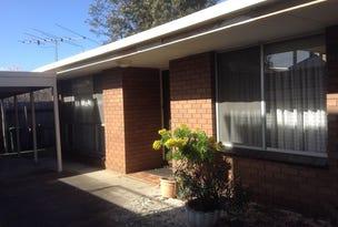 Unit 2/4 Glenleith Court, Geelong, Vic 3220