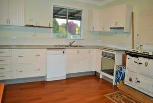 2/65 Ryanda Street, Guyra, NSW 2365