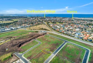 10 Solstice Drive, Shell Cove, NSW 2529