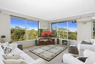 1/12 Wilona Avenue, Greenwich, NSW 2065