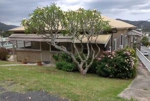 21 GRIEVE CLOSE, West Gosford, NSW 2250