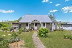 180 Marshdale Road, Alison Via, Dungog, NSW 2420