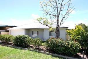1/8 Vine Street, Branxton, NSW 2335